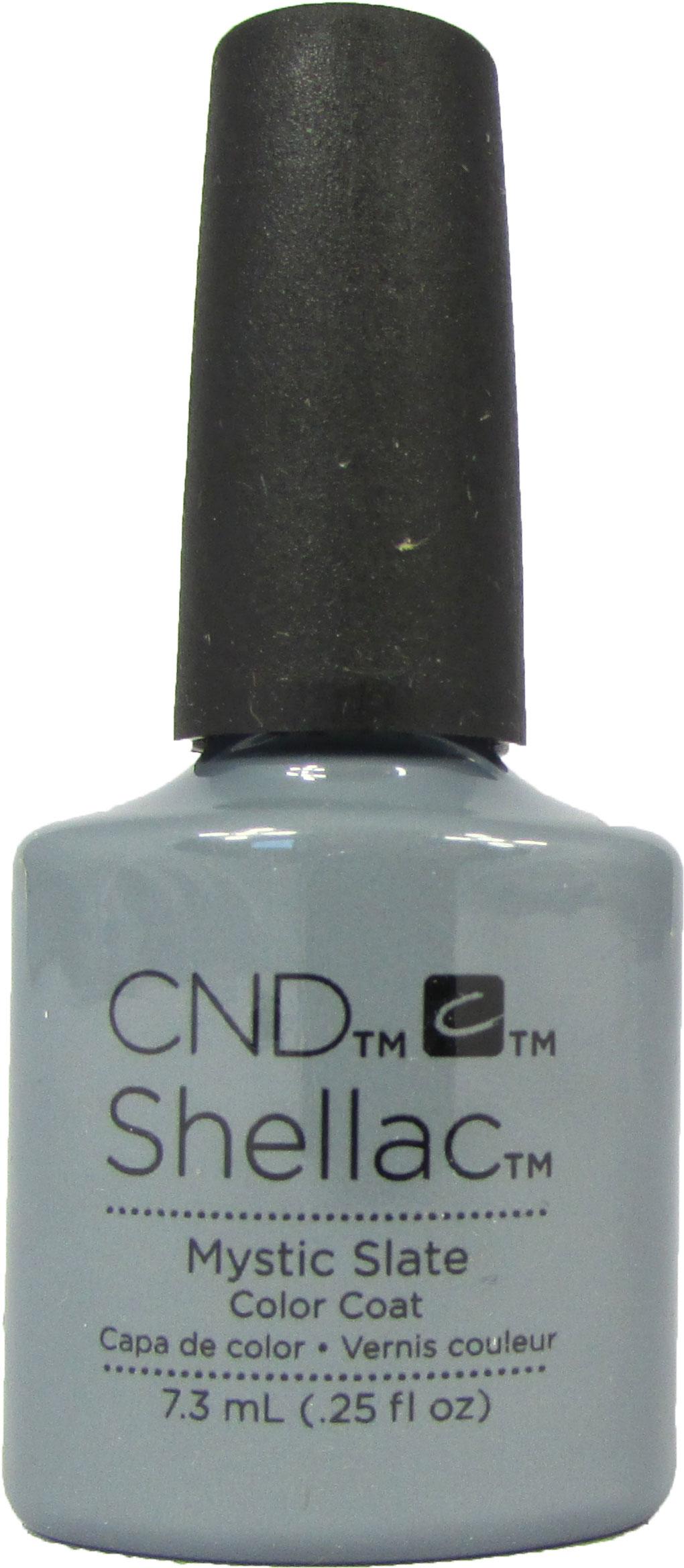 Cnd Creative Play Nail Lacquer Reviews In Nail Polish: Classy Nails