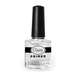 Classy Nail Primer/Bonder 7.3ml