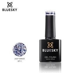 Bluesky SP11 UV/LED Soak Off Gel Nail Polish 10ml