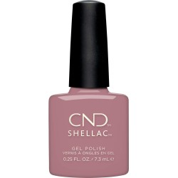CND Shellac Fuji Love (7.3ml)