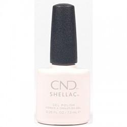 CND Shellac Pointe Blanc (7.3ml)