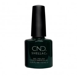 CND Shellac Aura (7.3ml)