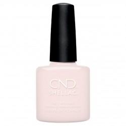 CND Shellac Satin Slippers (7.3ml)