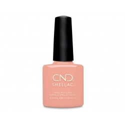 CND Shellac Baby Smile (7.3ml)