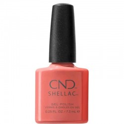 CND Shellac Catch of the Day (7.3ml)