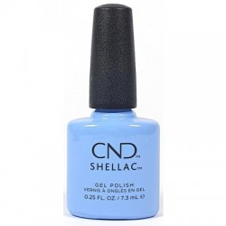 CND Shellac Chance Taker (7.3ml)
