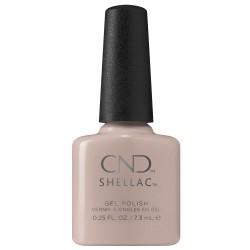 CND Shellac Change Sparker (7.3ml)
