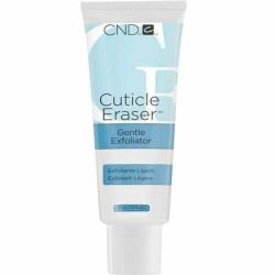 CND Cuticle Eraser (15ml)