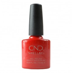 CND Shellac Liberte (7.3ml)