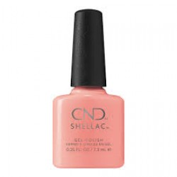 CND Shellac Rule Breaker (7.3ml)