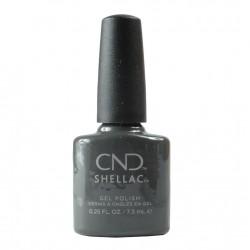 CND Shellac Silhouette (7.3ml)