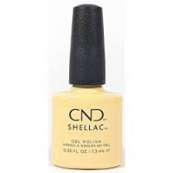 CND Shellac Smile Maker (7.3ml)