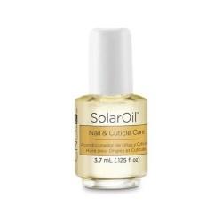 CND SolarOil (3.7ml)