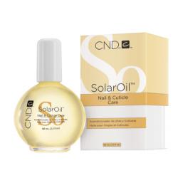 CND SolarOil (68ml)