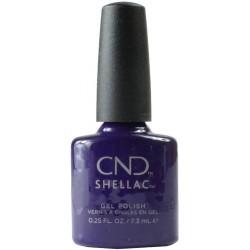 CND Shellac Temptation (7.3ml)
