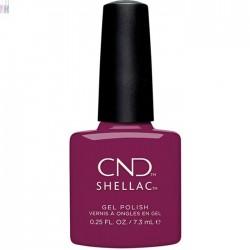 CND Shellac Vivant (7.3ml)