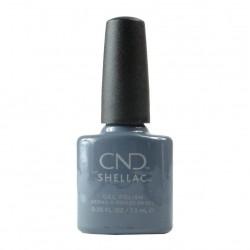 CND Shellac Whisper (7.3ml)