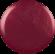 Crimson Sash  + £15.00
