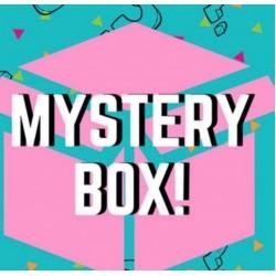 Classy Summer Mystery Box
