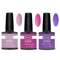 Candy Dreams Collection
