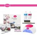 CND Shellac Kits