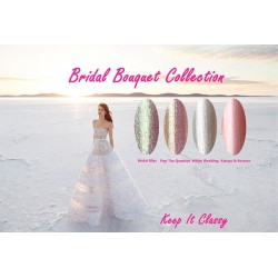 Bridal Bouquet Collection