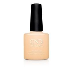 CND Shellac Exquisite (7.3ml)