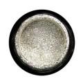 Chrome Effect Powder