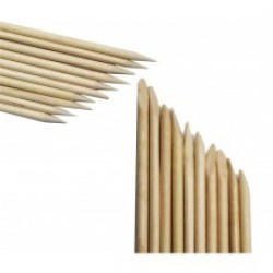 Orangewood Sticks (10 Pack)