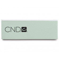 CND Glossing Block 400 Grit