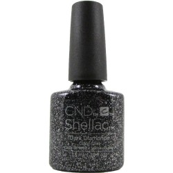 CND Shellac Dark Diamonds (7.3ml)