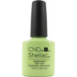 CND Shellac Sugarcane (7.3ml)