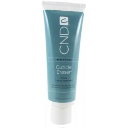 CND Cuticle Eraser (50ml)