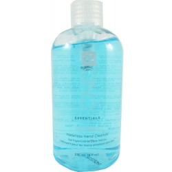 CND CoolBlue Pump (236ml)