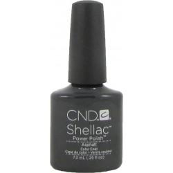 CND Shellac Asphalt (7.3m)