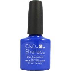 CND Shellac Blue Eyeshadow (7.3ml)