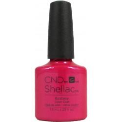 CND Shellac Ecstasy (7.3ml)