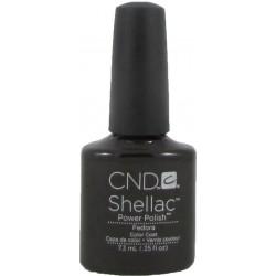 CND Shellac Fedora (7.3ml)