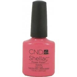 CND Shellac Gotcha (7.3ml)