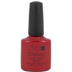 CND Shellac Hollywood (7.3ml)
