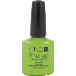 CND Shellac Limeade (7.3ml)