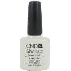 CND Shellac Mother of Pearl (7.3ml)