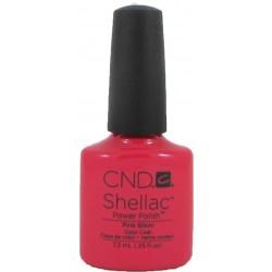 CND Shellac Pink Bikini (7.3ml)