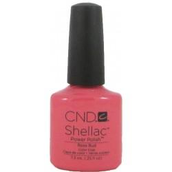 CND Shellac Rose Bud (7.3ml)