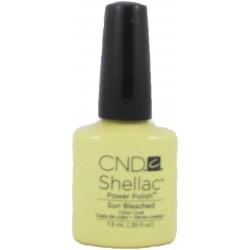 CND Shellac Sun Bleached (7.3ml)