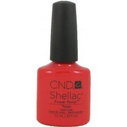CND Shellac Tropix (7.3ml)