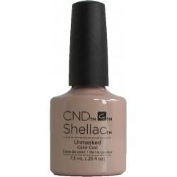 CND Shellac Unmasked (7.3ml)