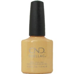 CND Shellac Vagabond (7.3ml)
