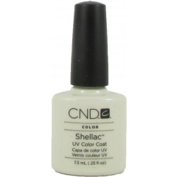 CND Shellac Zillionaire (7.3ml)