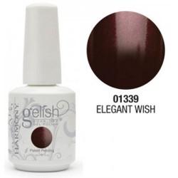 Elegant Wish